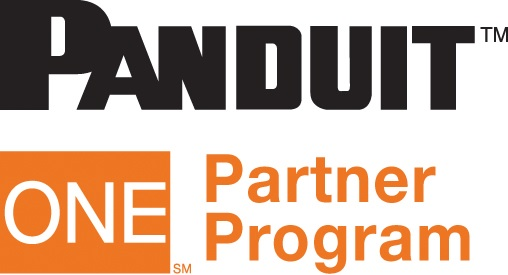 Panduit partner one program